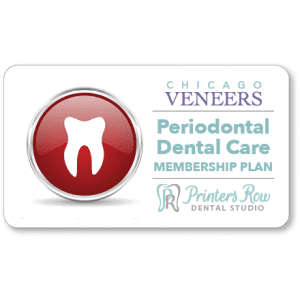 PRDS+CV_membership_cards-CVperiodontal